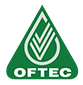 Oftec - Flush Heating and Plumbing Solutions